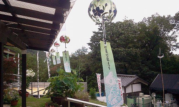 20150721-2015-07-21_13_23_10.jpg